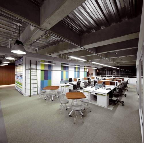 Marta gallo arquitectura e interiores for Arquitectura interior