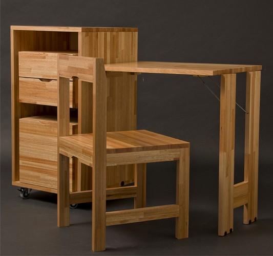 Sibille furniture for Sillas escritorio uruguay